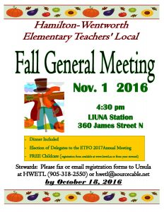 2016-fall-general-meeting-flyerv2_1