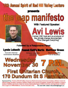 avi-lewis-lecture-nov-30_1