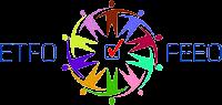 ETFO_logo_trans_bg