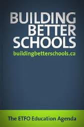 Building Better Schools Logo
